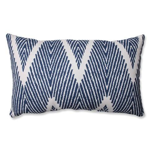 Bali Throw Pillow Collection - Pillow Perfect