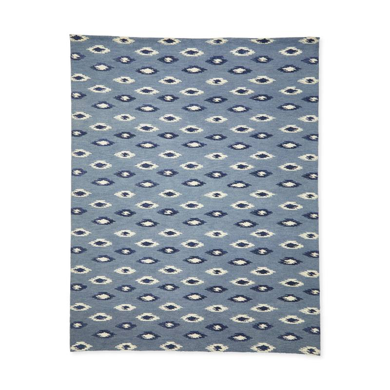 Ramsey Hand-Knotted Rug