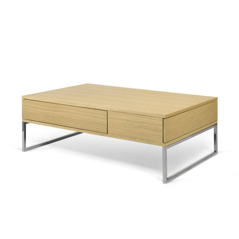 Lyra Coffee Table