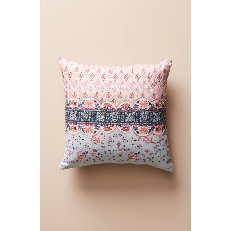 Aurora Accent Pillow