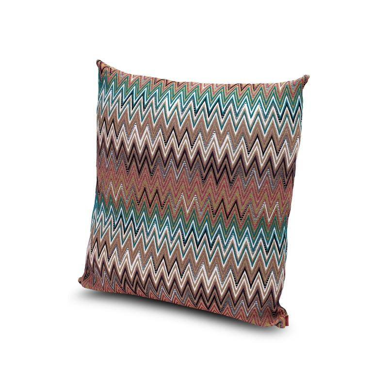 Vitim Accent Pillow