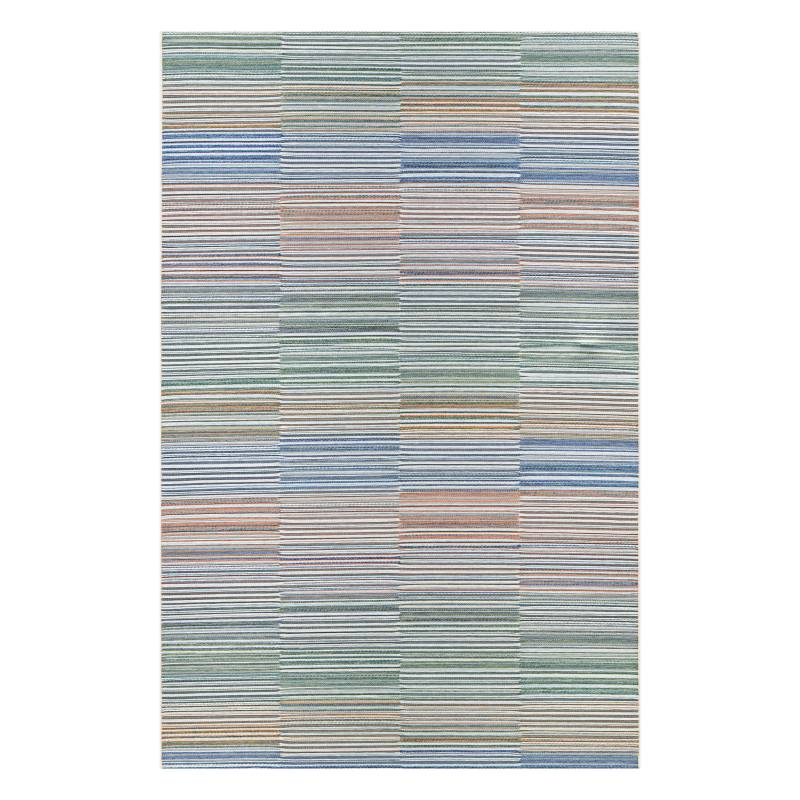 Shoreham Indoor/Outdoor Rug