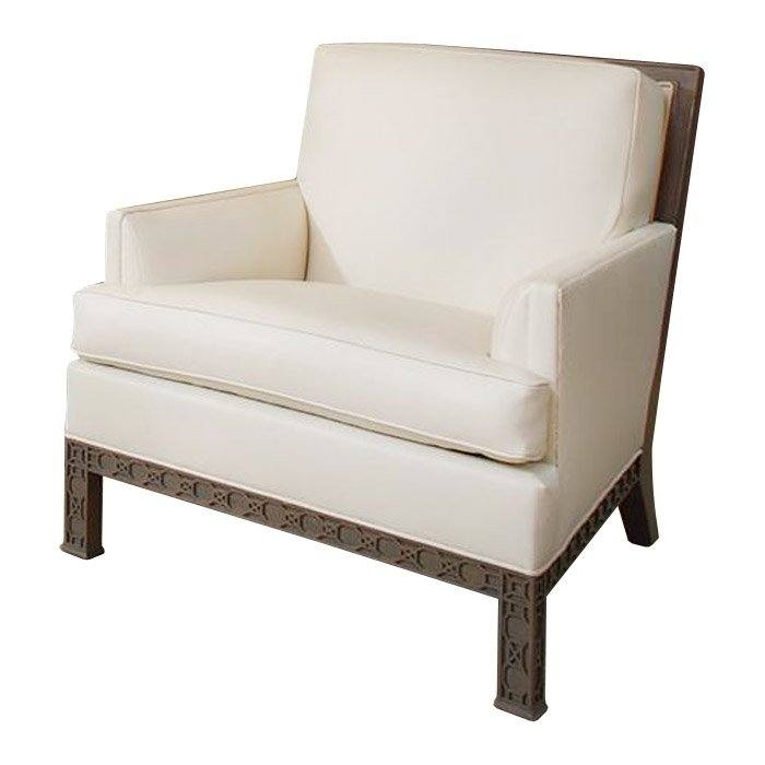 Dickinson Armchair