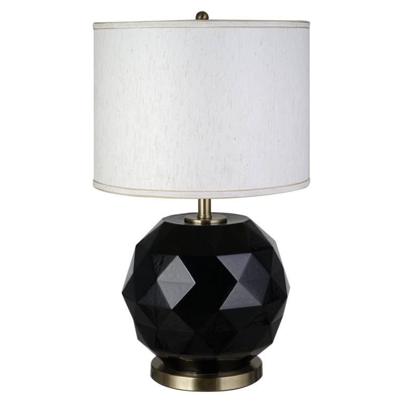 Dash Table Lamp
