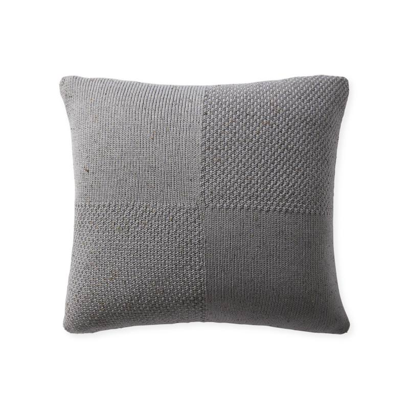 Shasta Pillow Cover
