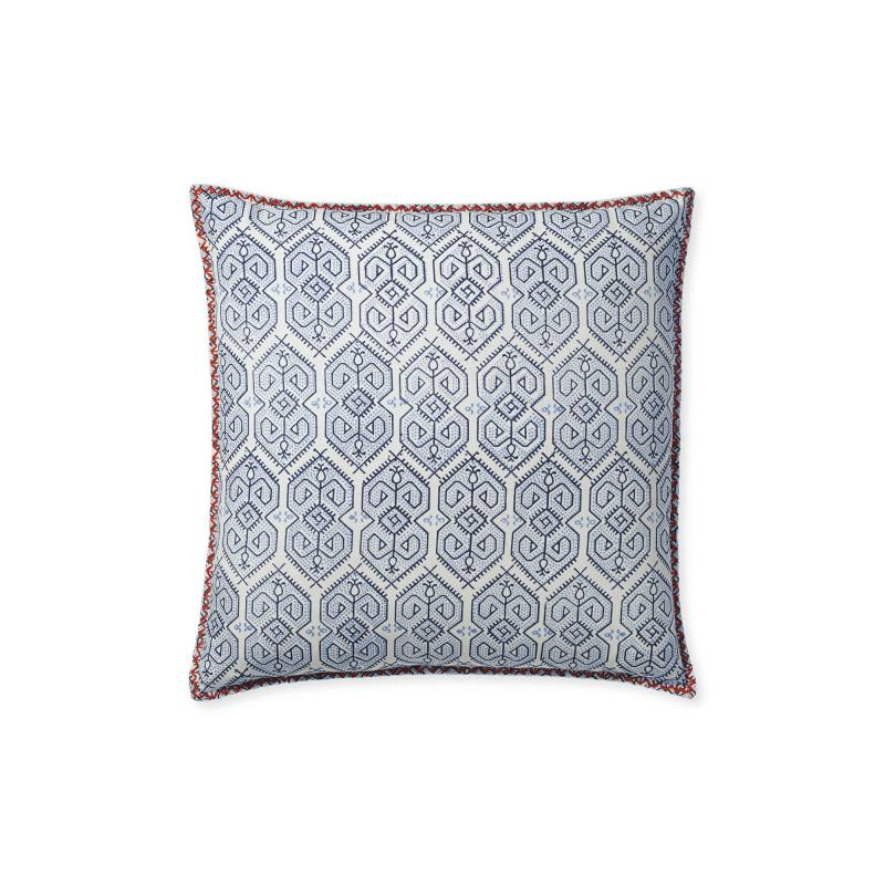 Jamesport Pillow Cover