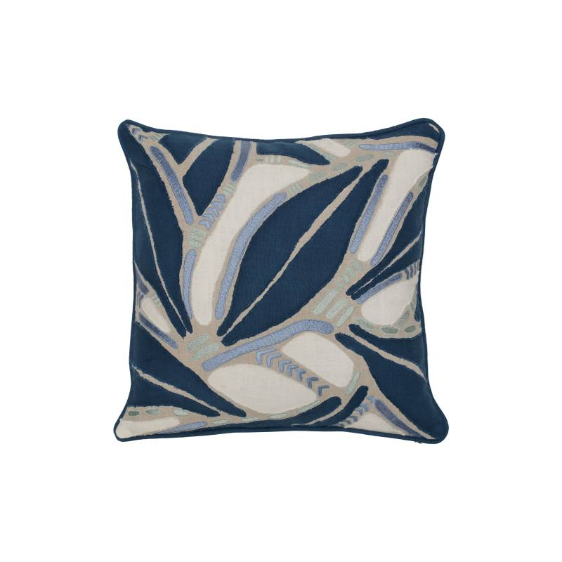 Lilo Accent Pillow