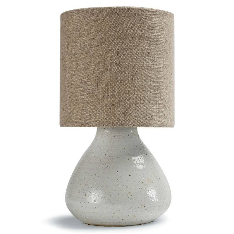 Design Ceramic Table Lamp