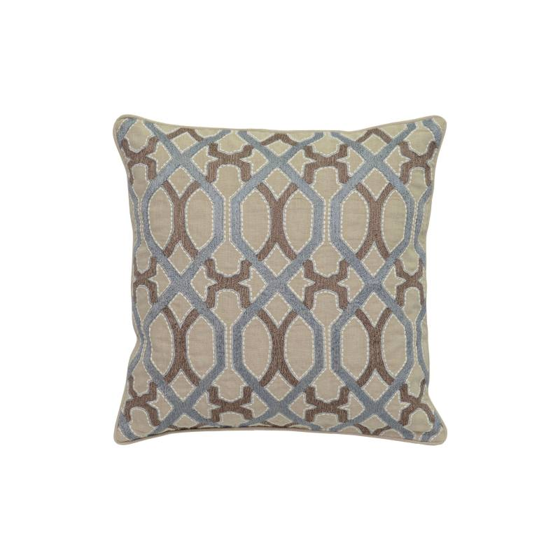 Pearle Accent Pillow