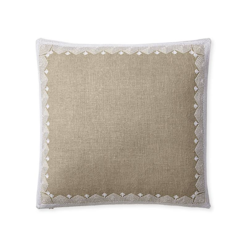 Olympia Pillow Cover