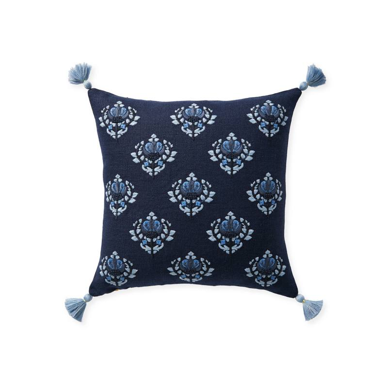 Kemp Pillow Cover
