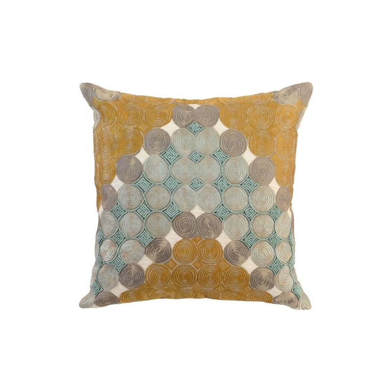 Mazza Tidal Accent Pillow