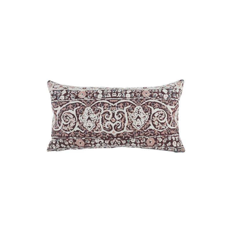 Sintia Accent Pillow