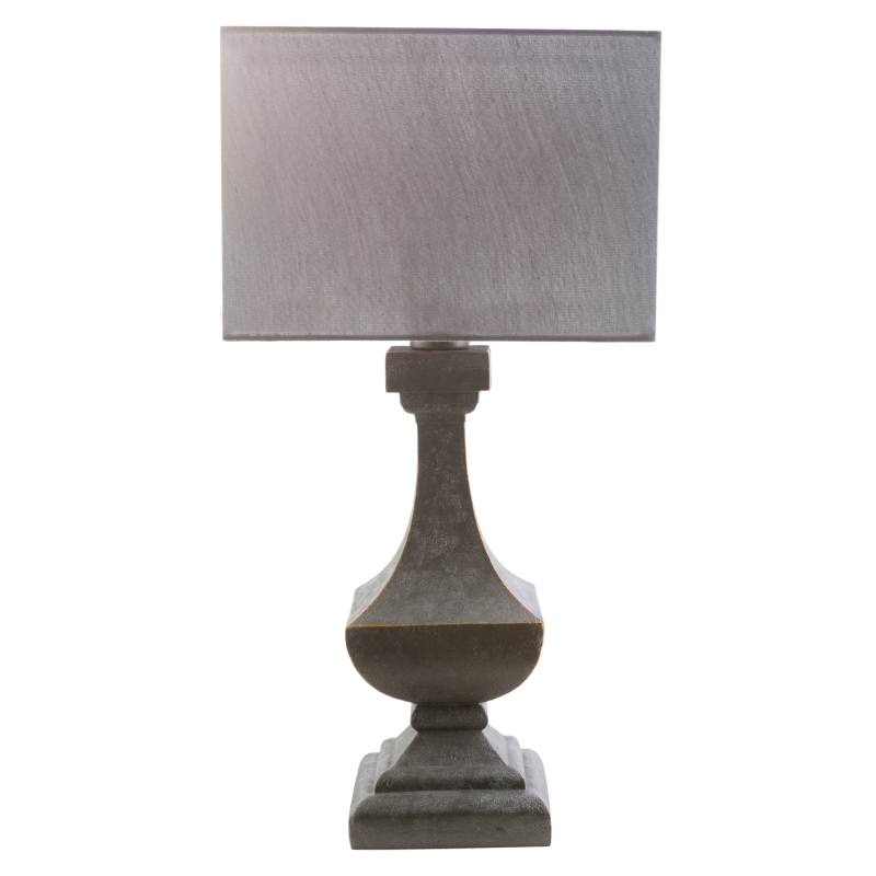 Davis Table Lamp