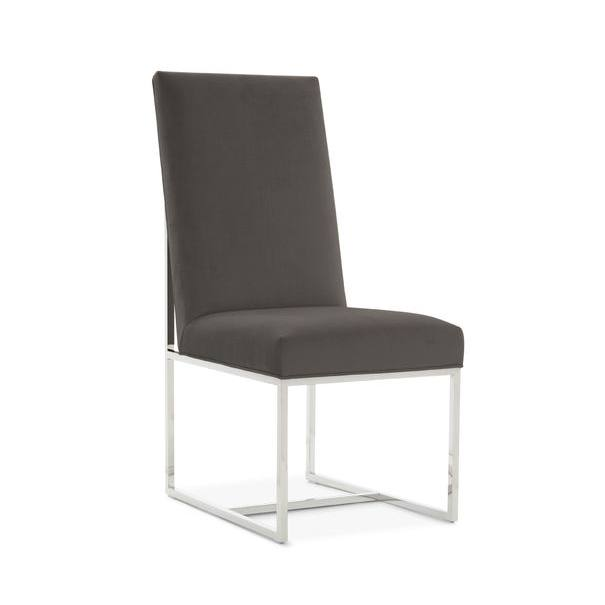 GAGE TALL SIDE DINING CHAIR