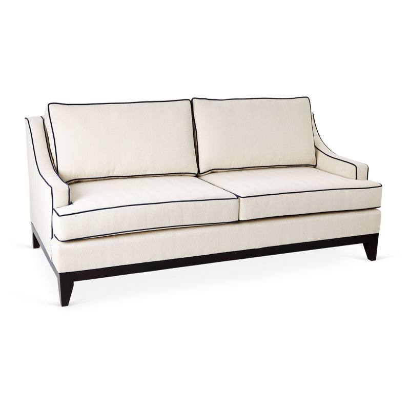 Dallas Standard Sofa