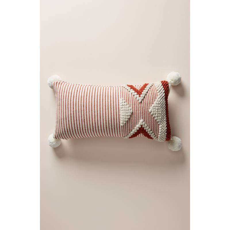 Astor Accent Pillow