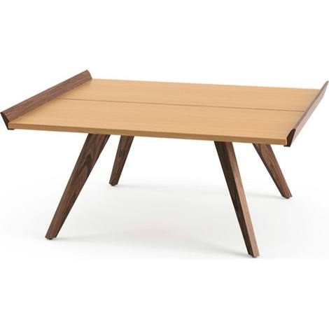 Nakashima Splay Leg Table