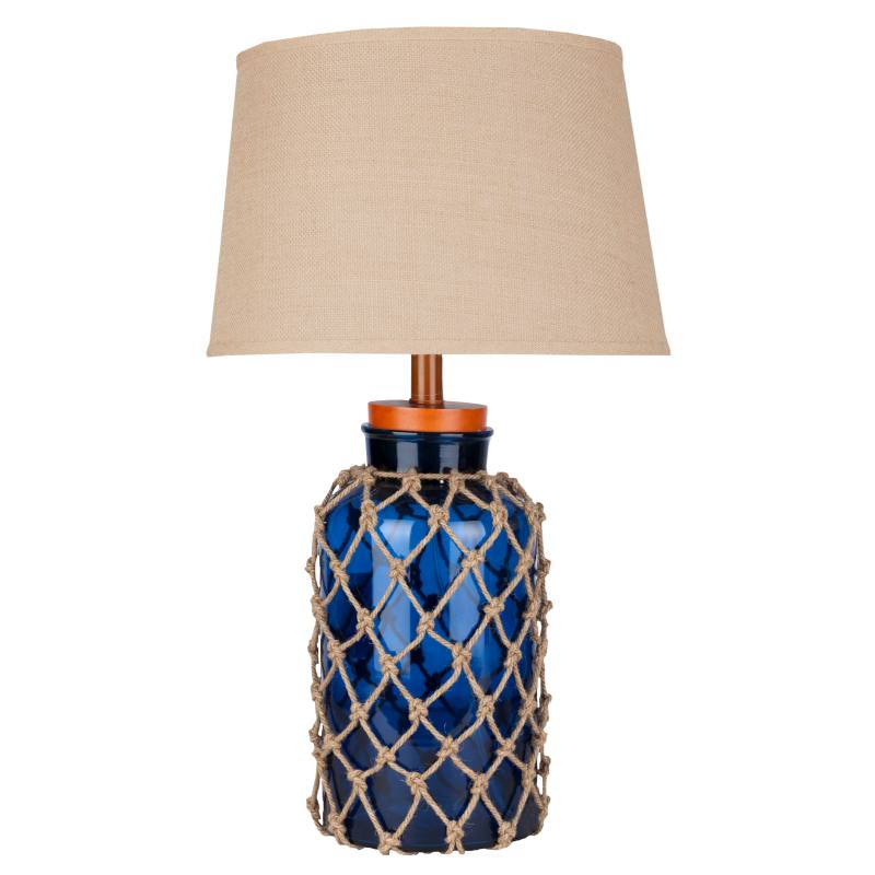 Amalfi Table Lamp