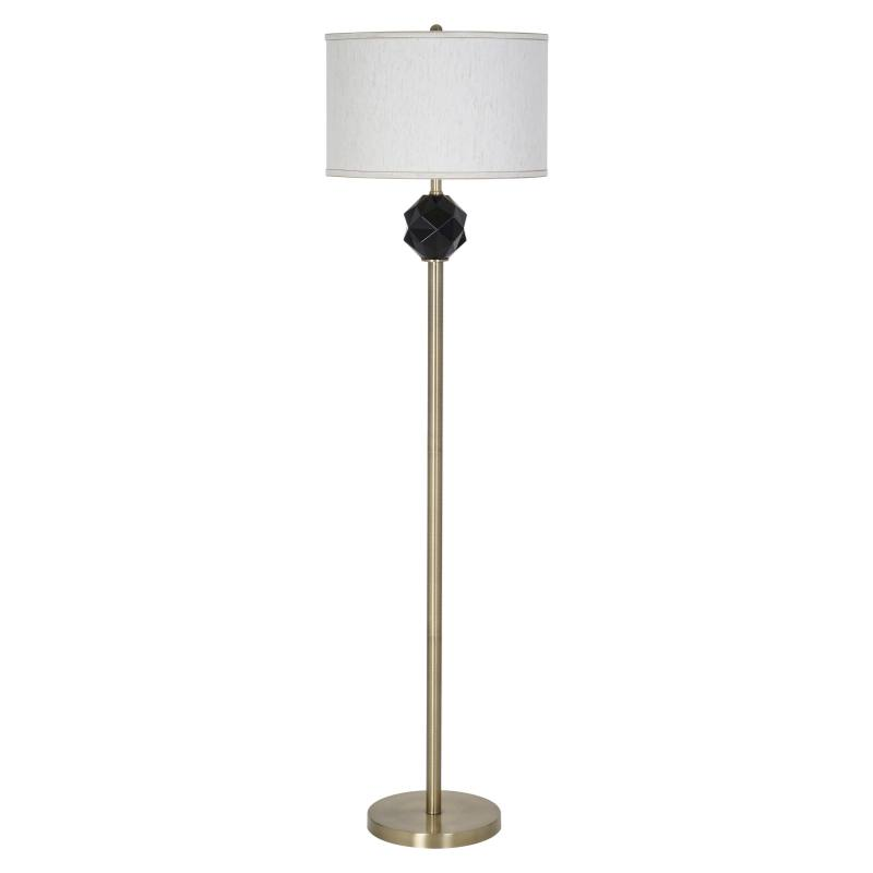Dash Floor Lamp