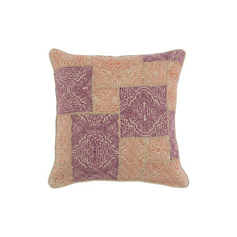 Mara Accent Pillow