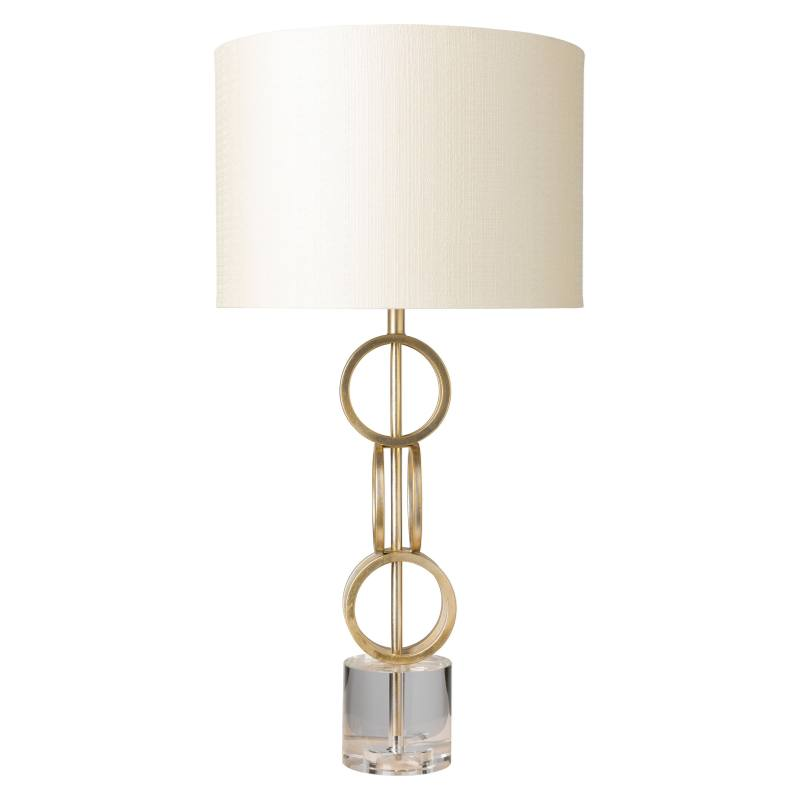 Evans Table Lamp