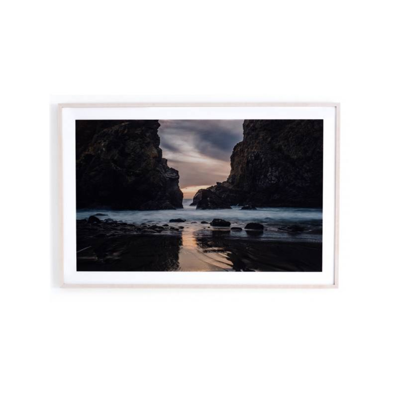 Pfeiffer Beach California Print