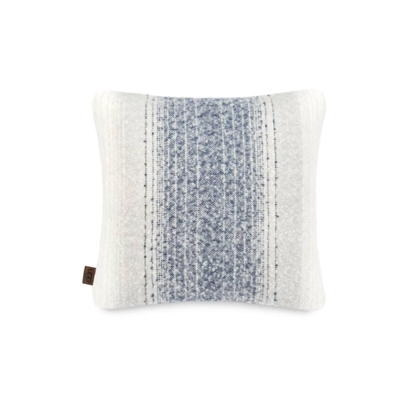 Moonlight Accent Pillow