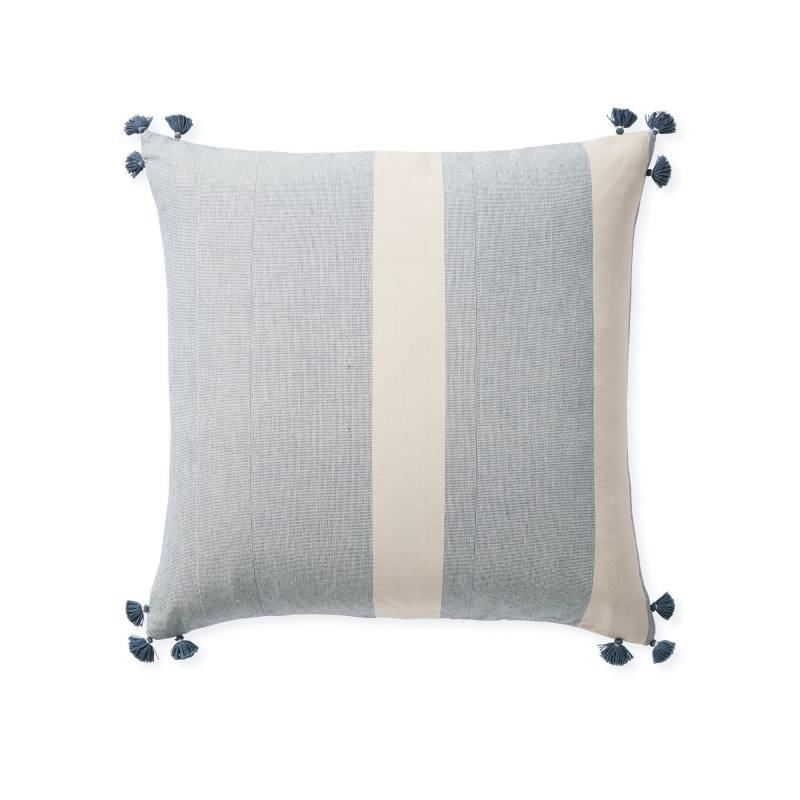 Bainbridge Pillow Cover