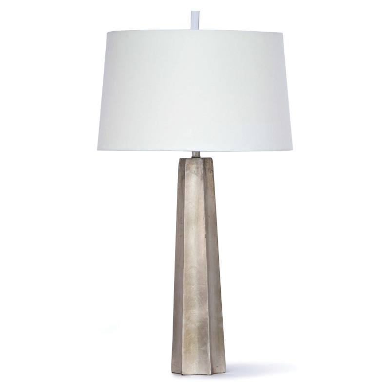 Design Celine Table Lamp