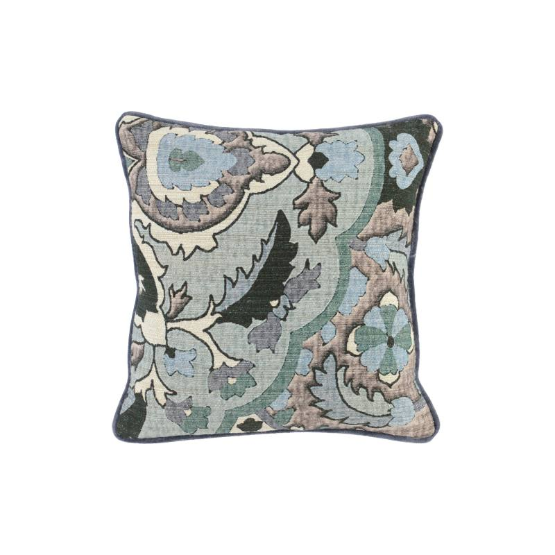 Micha Accent Pillow