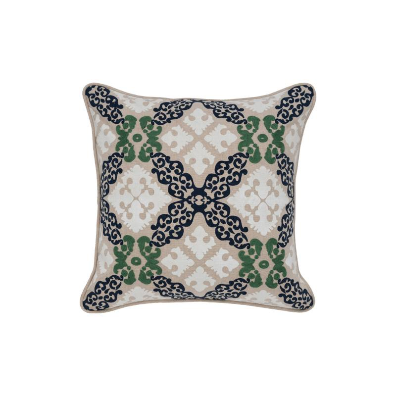 Ve Dero Accent Pillow