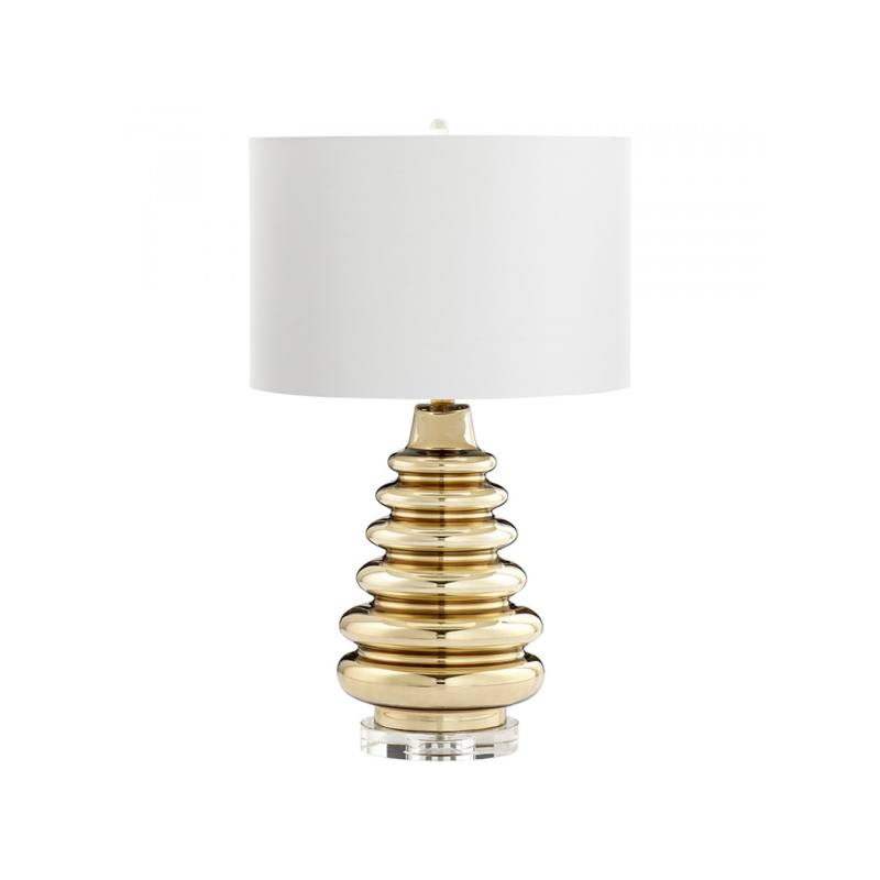 Anelle Lamp