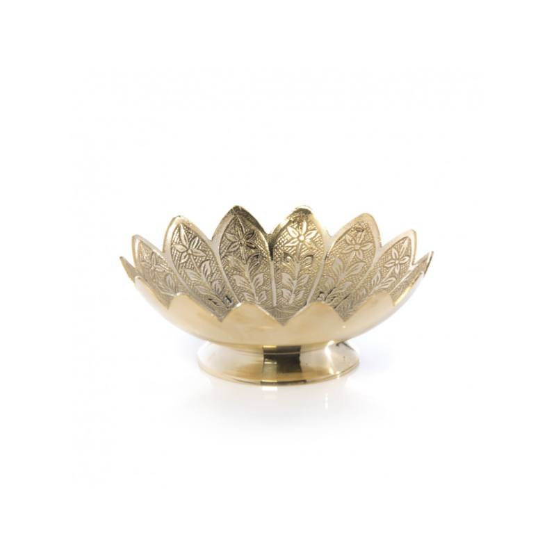 Arya Jewelry Dish