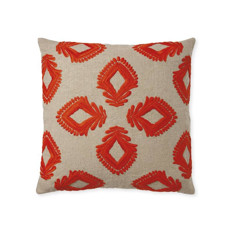 Leighton Pillow Cover