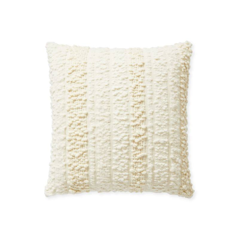 Greenport Pillow Cover