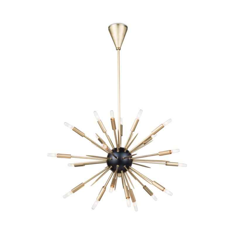 Design Nebula Chandelier