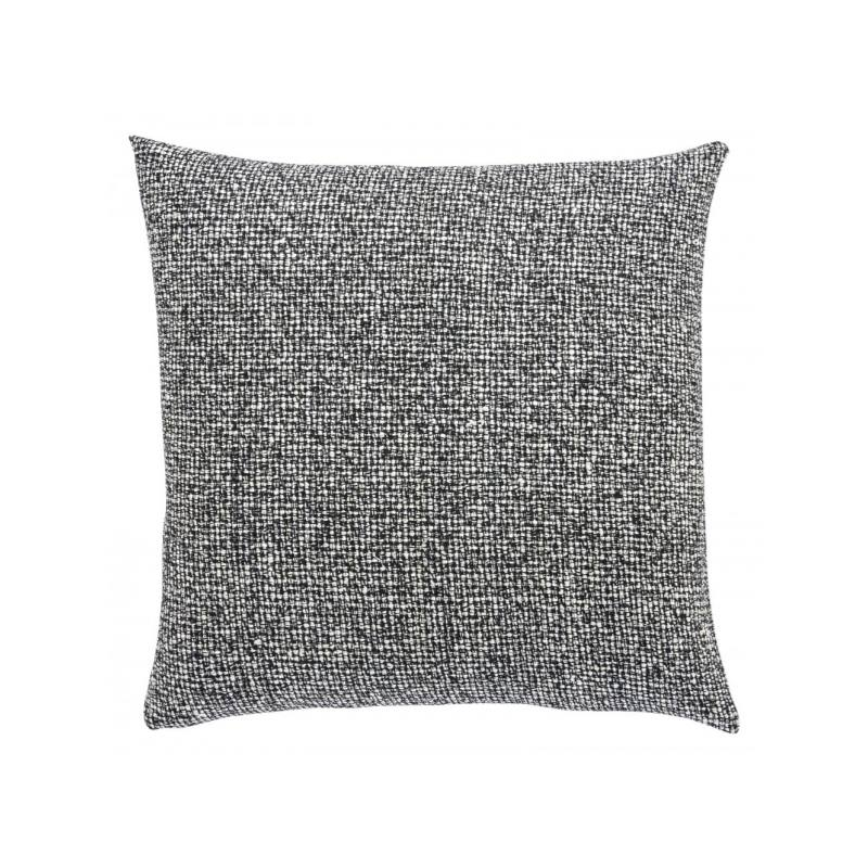 Caralyn Pillow, Black