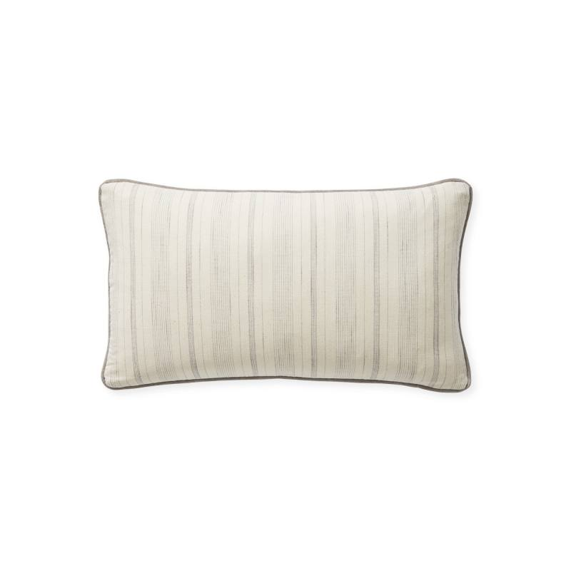 Bedwell Pillow Cover