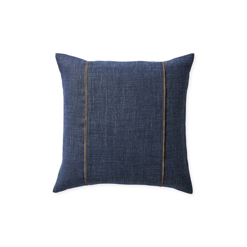 Kentfield Pillow Cover