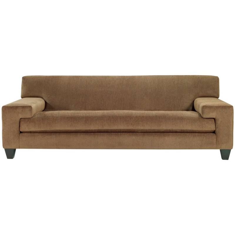 Dallas II Sofa