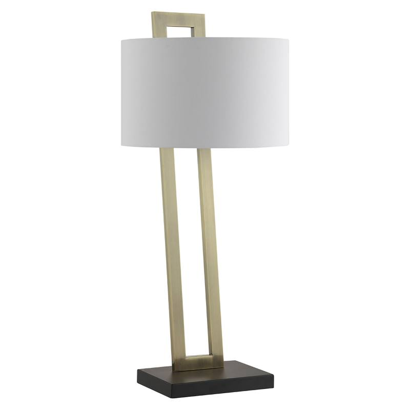 JAlexander Preston Table Lamp