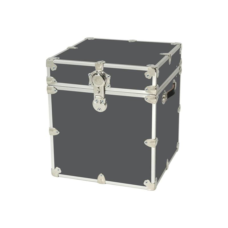 Rhino Trunk & Case Armor Cube Trunk