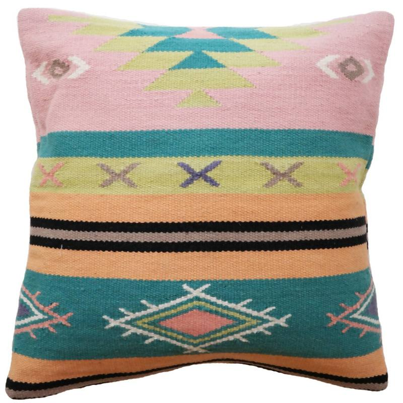 Desert Dream Pillow