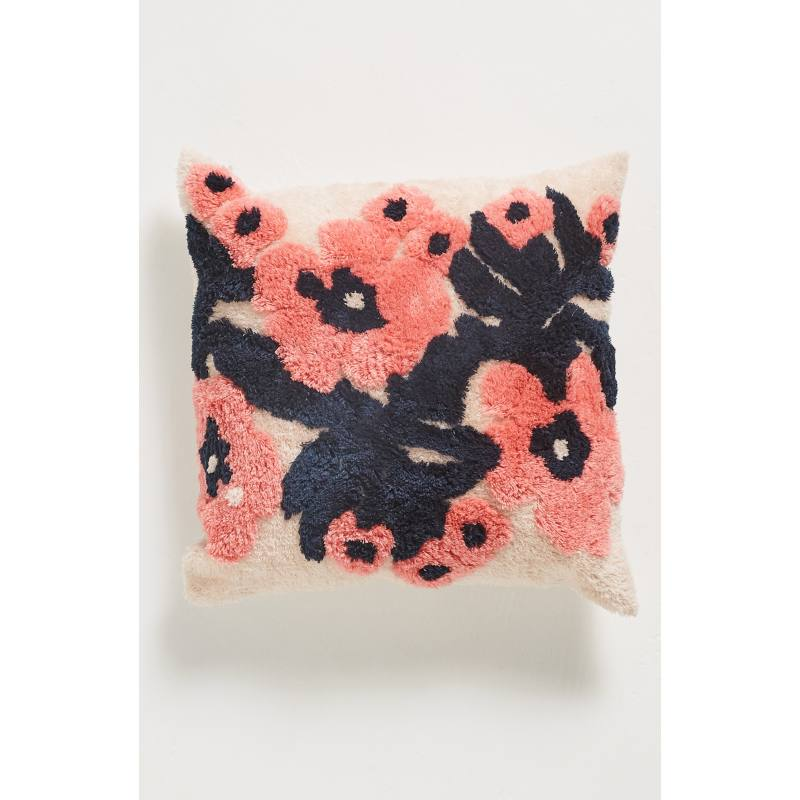 Liza Accent Pillow