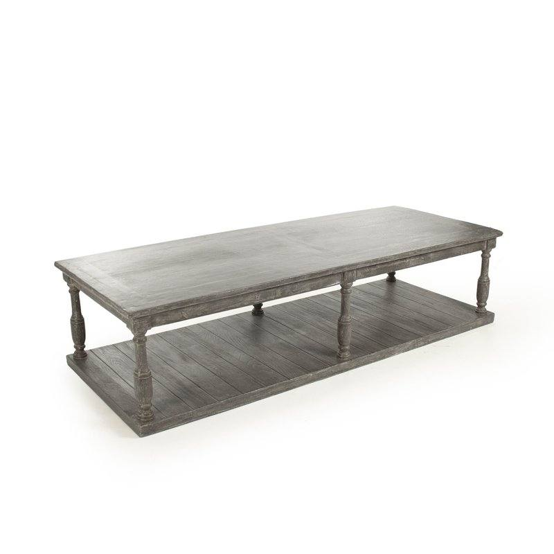 Florent Coffee Table