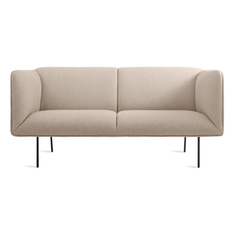 Dandy Studio Sofa