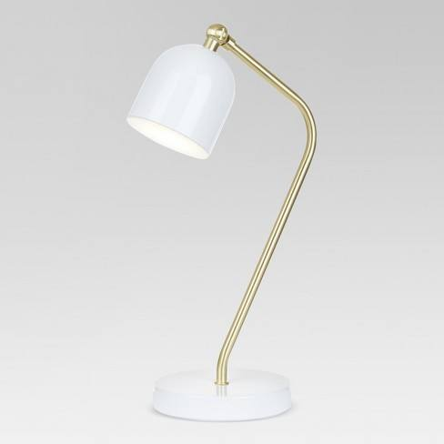 Torin Task Lamp - Project 62�