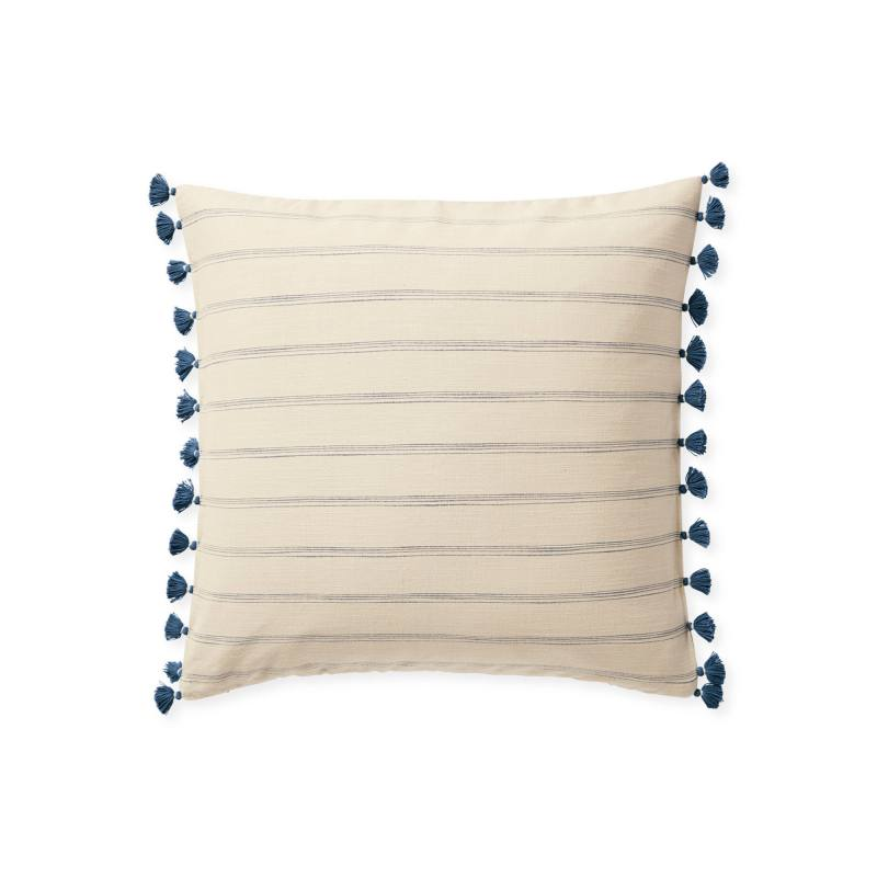 Alsworth Pillow Cover