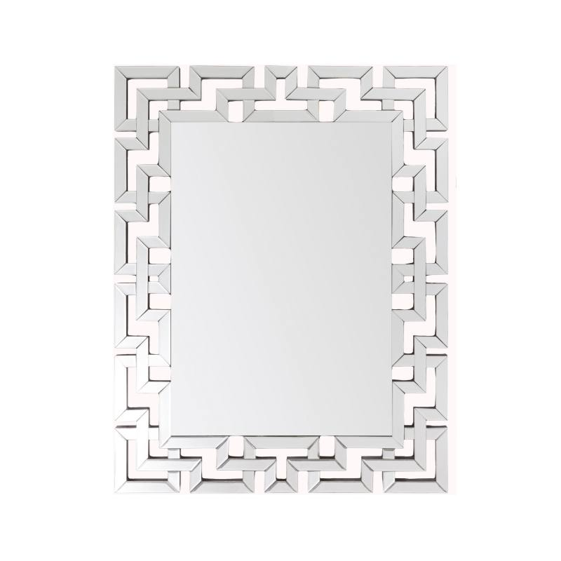 Radcliff Beveled Mirror